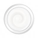 Acryl Gel White 15g