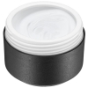 UV/LED Elite.Белый. Густой. 5ml.