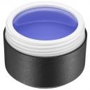 UV Gloss. 5ml.