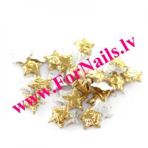 Auduma stars 2