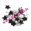 Auduma stars 3