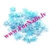 Снежинки 8