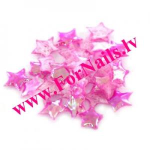 Auduma stars 8