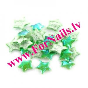 Auduma stars 10