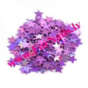 Звезды 1