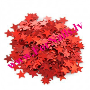 Zvaigznes 3
