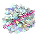 Zvaigznes 4