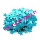 Zvaigznes 6