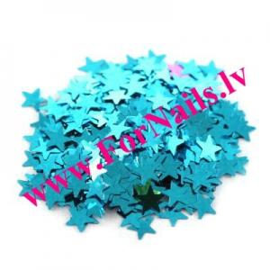 Звезды 6