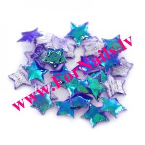 Auduma stars 11