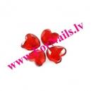 Hearts 1