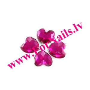 Hearts 11