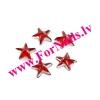 Звезды 8