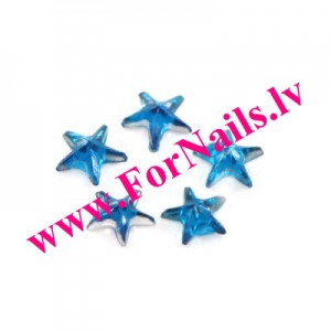 Zvaigznes 9