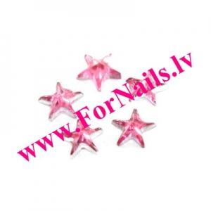 Звезды 10