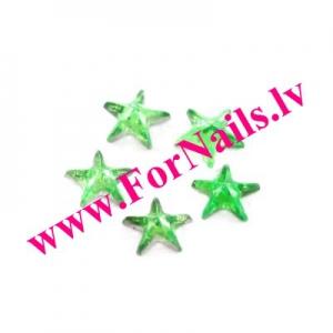 Звезды 11