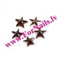 Zvaigznes 12