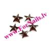 Звезды 12