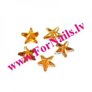 Звезды 14