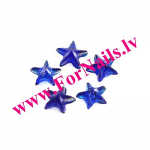 Zvaigznes 16