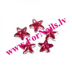 Zvaigznes 17