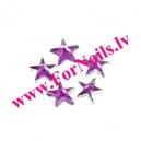 Zvaigznes 18