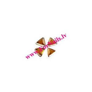 Треугольники 4