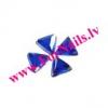 Треугольники 5