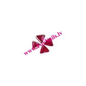 Треугольники 6
