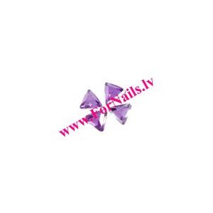 Треугольники 7