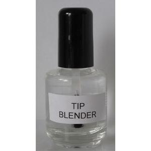 Tip Blender 15ml.