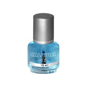 Calcium Gel 15мл.